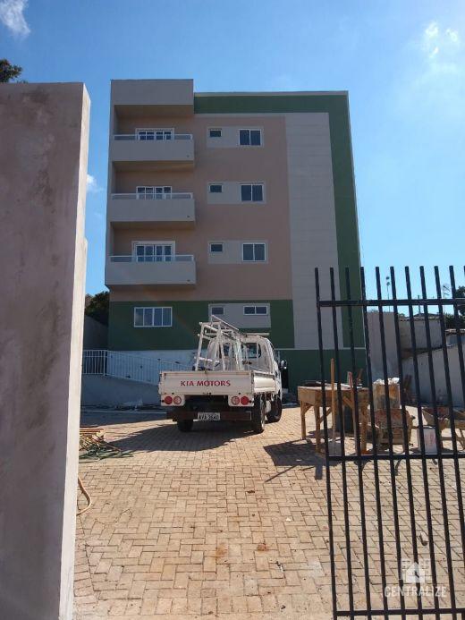 <strong>Apartamento à venda em Oficinas</strong>