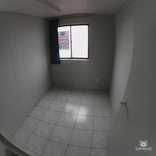 Sala Para Alugar Em Centro