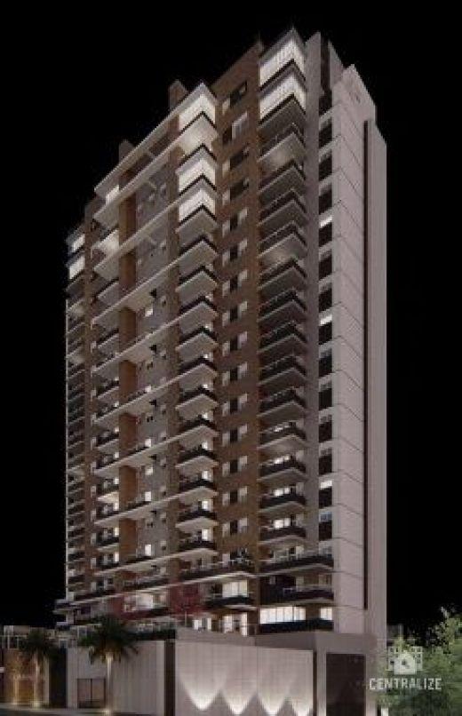 <strong>Apartamento à venda em Estrela</strong>