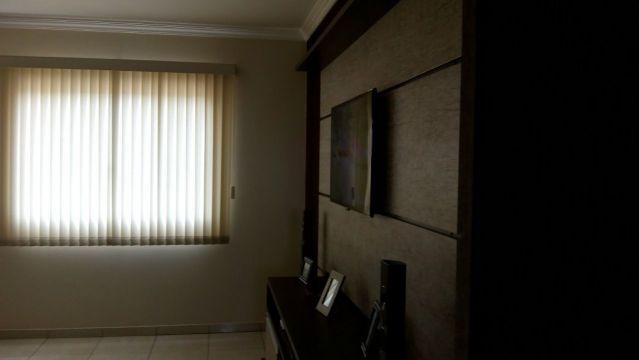 <strong>Apartamento para venda em Uvaranas</strong>