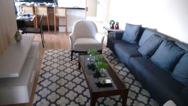 <strong>Apartamento para venda em Estrela</strong>