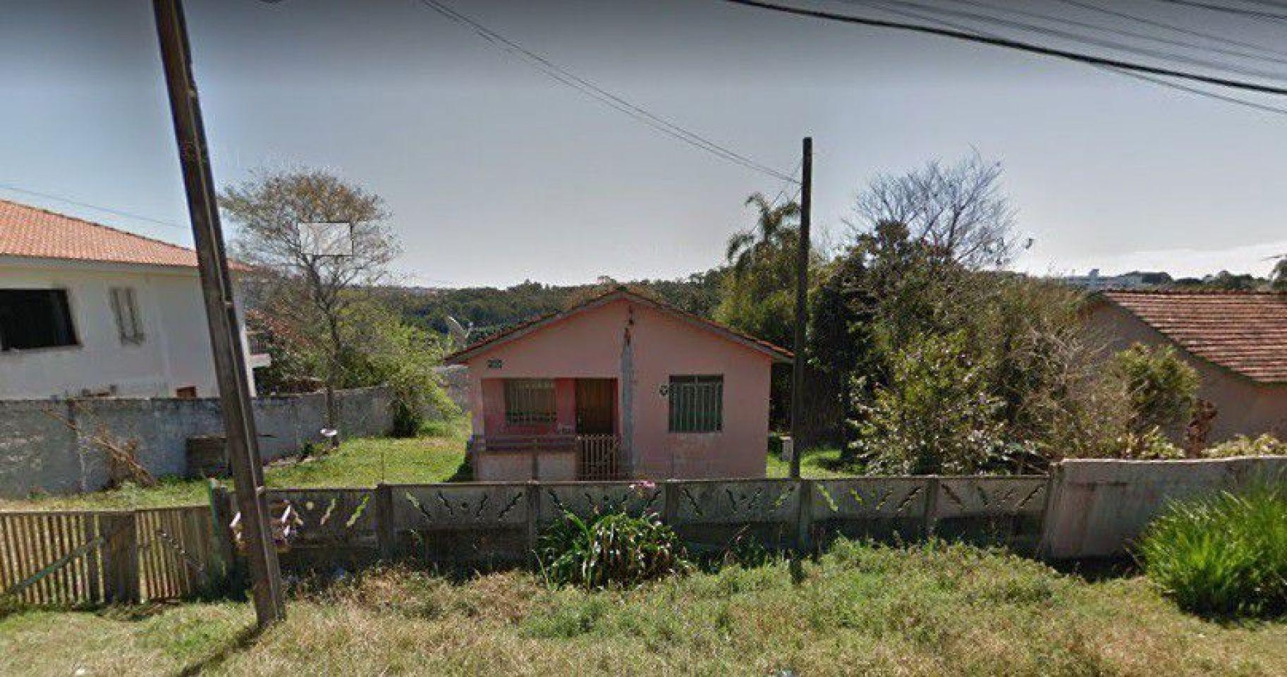 Casa à Venda Em Olarias