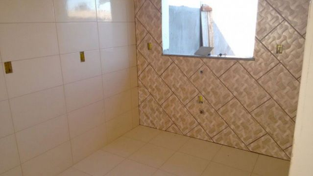 Casa à Venda Em Oficinas - Ibirapuera