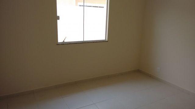 Casa à Venda Em Uvaranas - Jd Paraíso