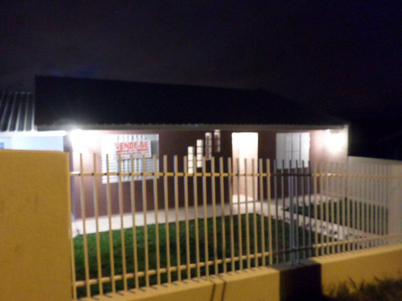 <strong>Casa à venda bairro Neves - São Martins</strong>