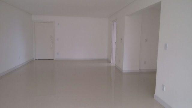 <strong>Apartamento para venda no Centro</strong>