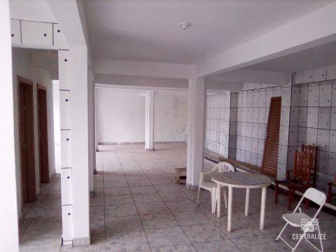 Loja Comercial Para Alugar Em Jardim Carvalho