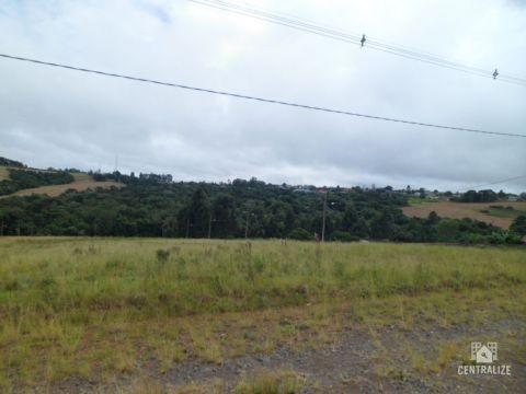 Terreno à Venda Em Chapada- Vila Romana