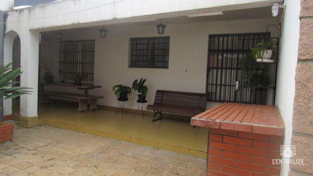 Casa Comercial Ou Residencial Para Alugar Em Centro