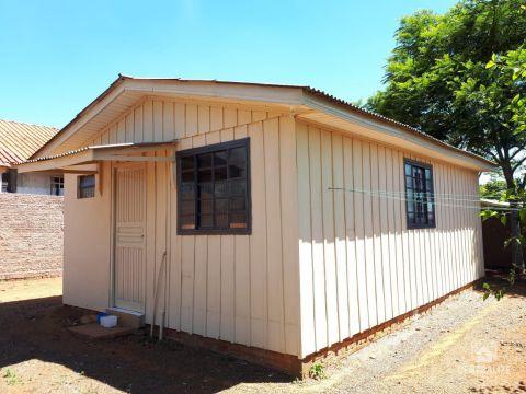Casa à Venda Em Neves- San Martin