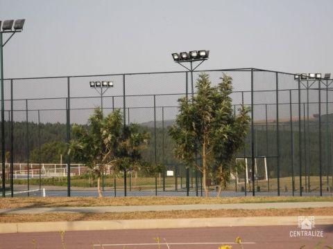 Terreno à Venda Em Jardim Carvalho