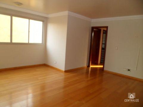 <strong>Apartamento para venda- Edifício Atenas</strong>