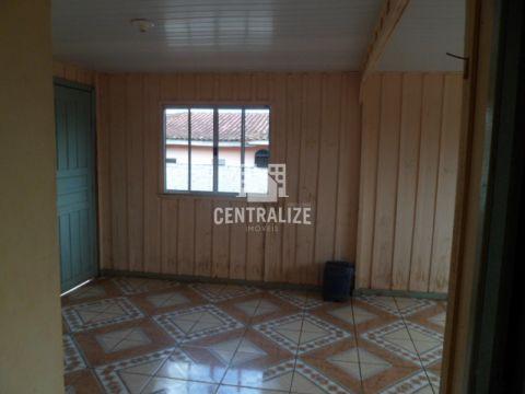 <strong>Casa para alugar em Cará-Cará- Oficinas</strong>