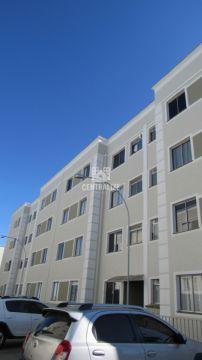 Apartamento Para Alugar Em Oficinas- Pontal Dos Pinheiros