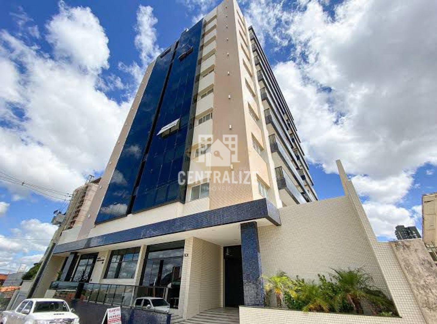 <strong>Apartamento à venda- Residencial Estrela Da Manhã.</strong>