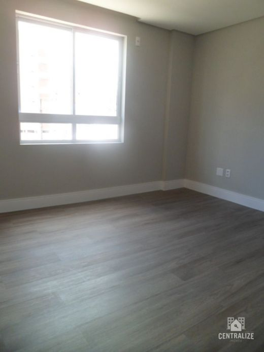 <strong>Apartamento à venda em Estrela - Edifício San Francisco</strong>
