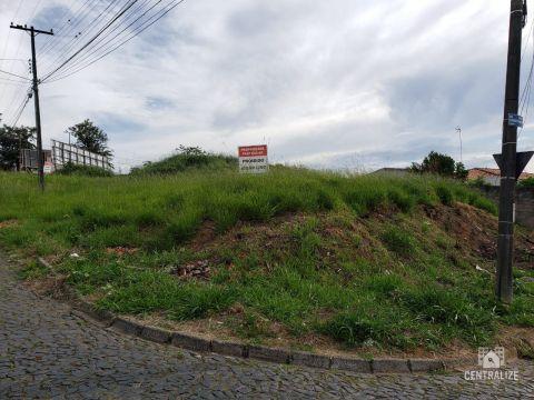Terreno Para Alugar Em Centro