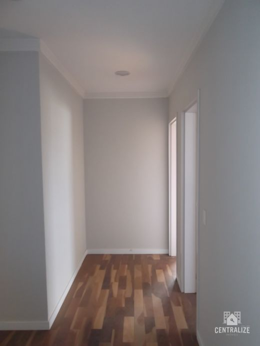 Apartamento Para Alugar Em Olarias