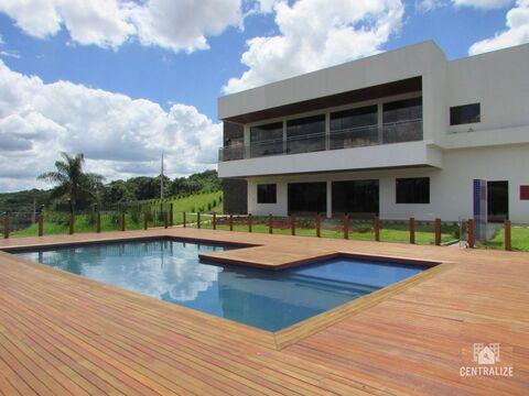 <strong>Terreno para venda- Condomínio Residencial Vale Dos Vinhedos</strong>