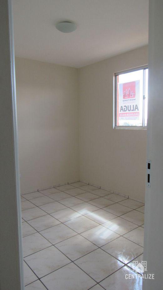 <strong>Apartamento para locação- Residencial São Luiz.</strong>