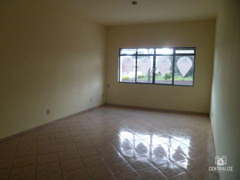 Apartamento Para Alugar Em Oficinas