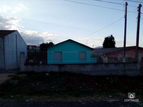 <strong>Casa à venda em Neves- Núcleo Pitangui</strong>