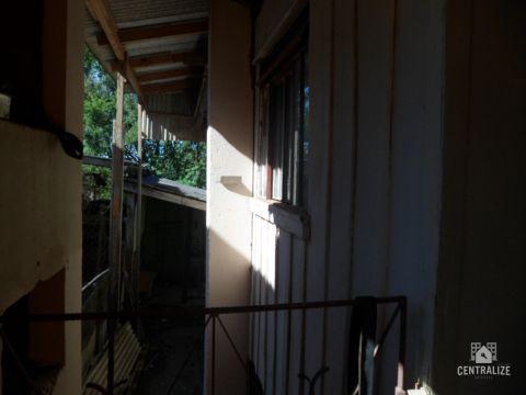 <strong>Casa à venda em Uvaranas-Coronel Claudio</strong>