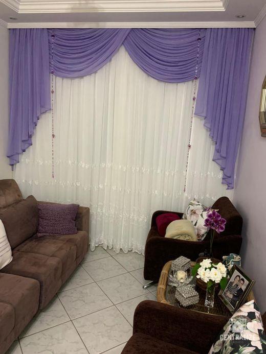 <strong>Apartamento à venda em Estrela Edifício Residencial Guarani</strong>