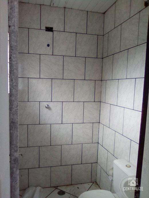 Sala Para Alugar Em Uvaranas