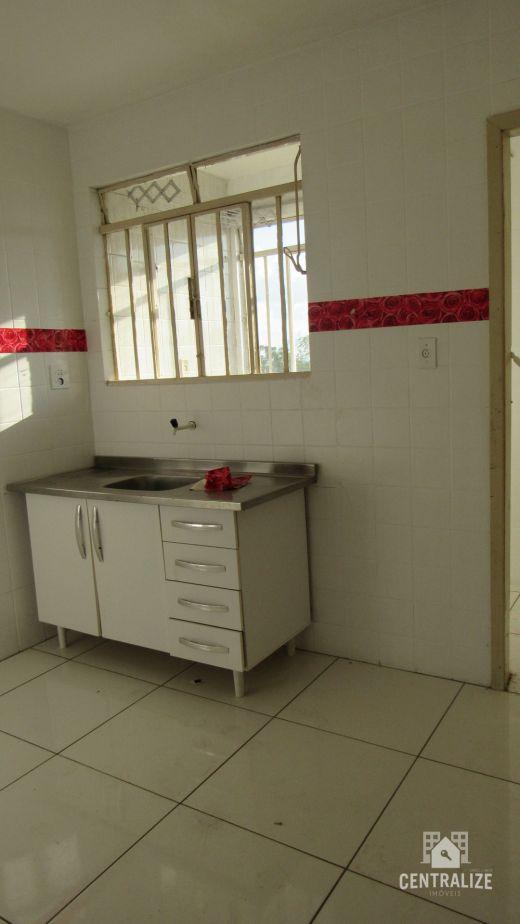 Apartamento à Venda Em Centro