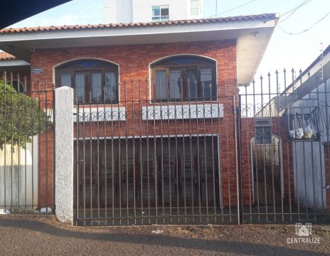 Foto Imóvel - Sala Para Alugar Em Estrela