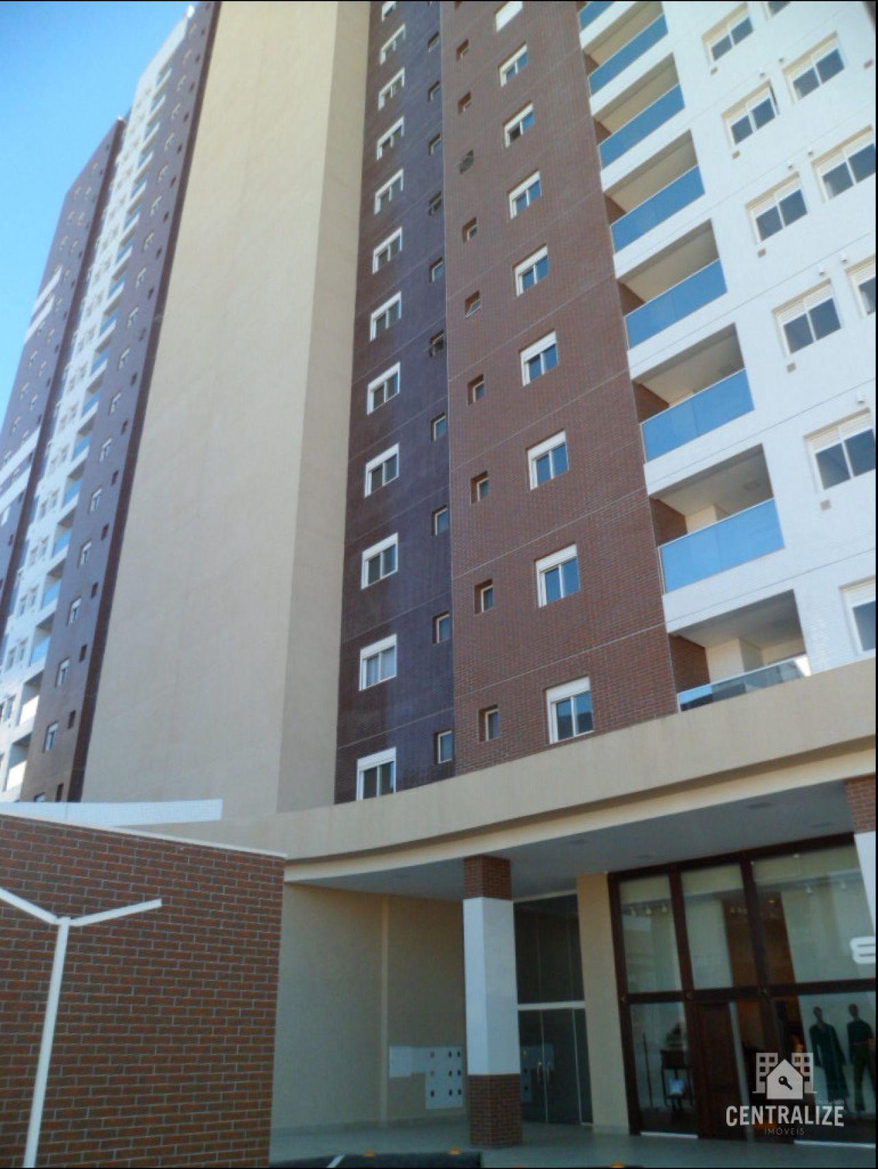 <strong>Apartamento à venda em Centro</strong>