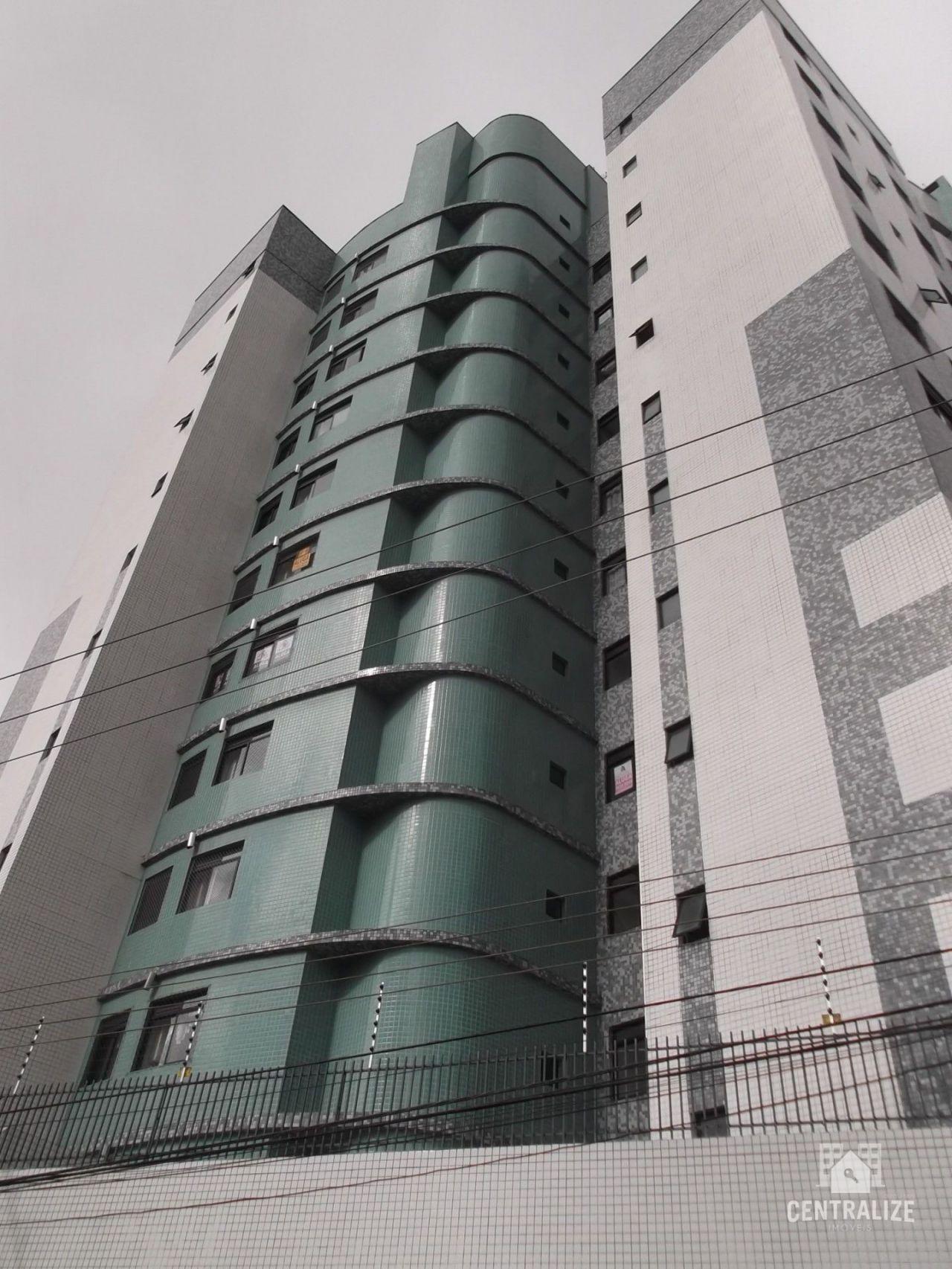 <strong>Apartamento à venda Centro</strong>