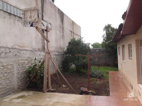 <strong>Casa à venda Oficinas- Jardim Europa</strong>