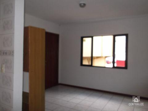 <strong>Apartamento para alugar - Edifício Abisamra</strong>