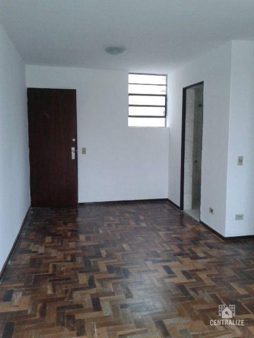 Apartamento à Venda Em Jd.carvalho