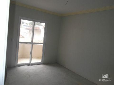<strong>Apartamento a venda em Órfãs</strong>