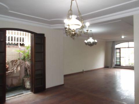 <strong>Casa à venda em Curitiba</strong>
