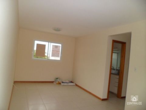 <strong>Apartamento à venda em Oficinas- Edifício Santorini</strong>