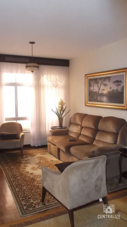 <strong>Casa Comercial ou Residencial à venda em Centro</strong>