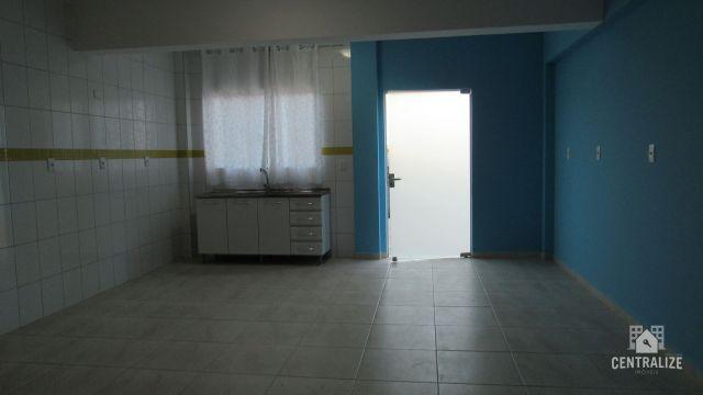 Apartamento Para Alugar Em Contorno