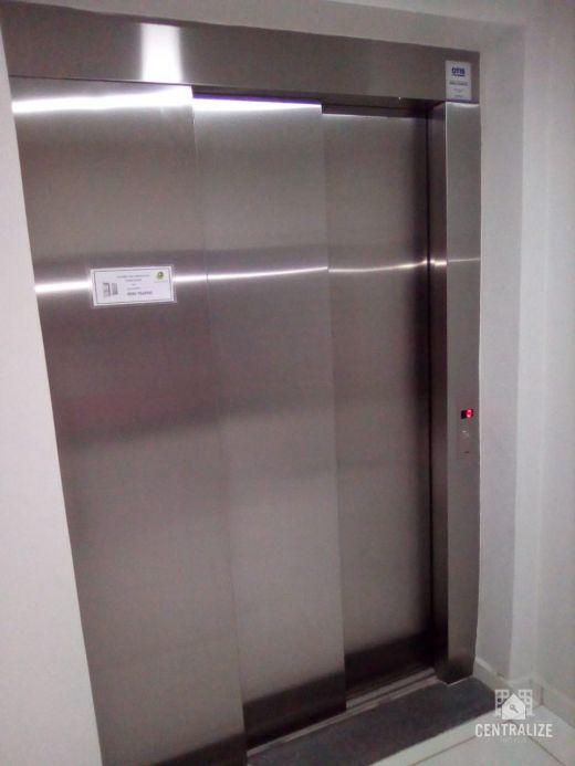 <strong>Apartamento para alugar em Uvaranas</strong>