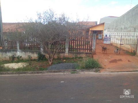 <strong>Casa à venda em Neves- Jd. Gianna</strong>