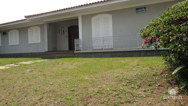 Casa Para Alugar Comercial Ou Residencial Em Jardim Carvalho