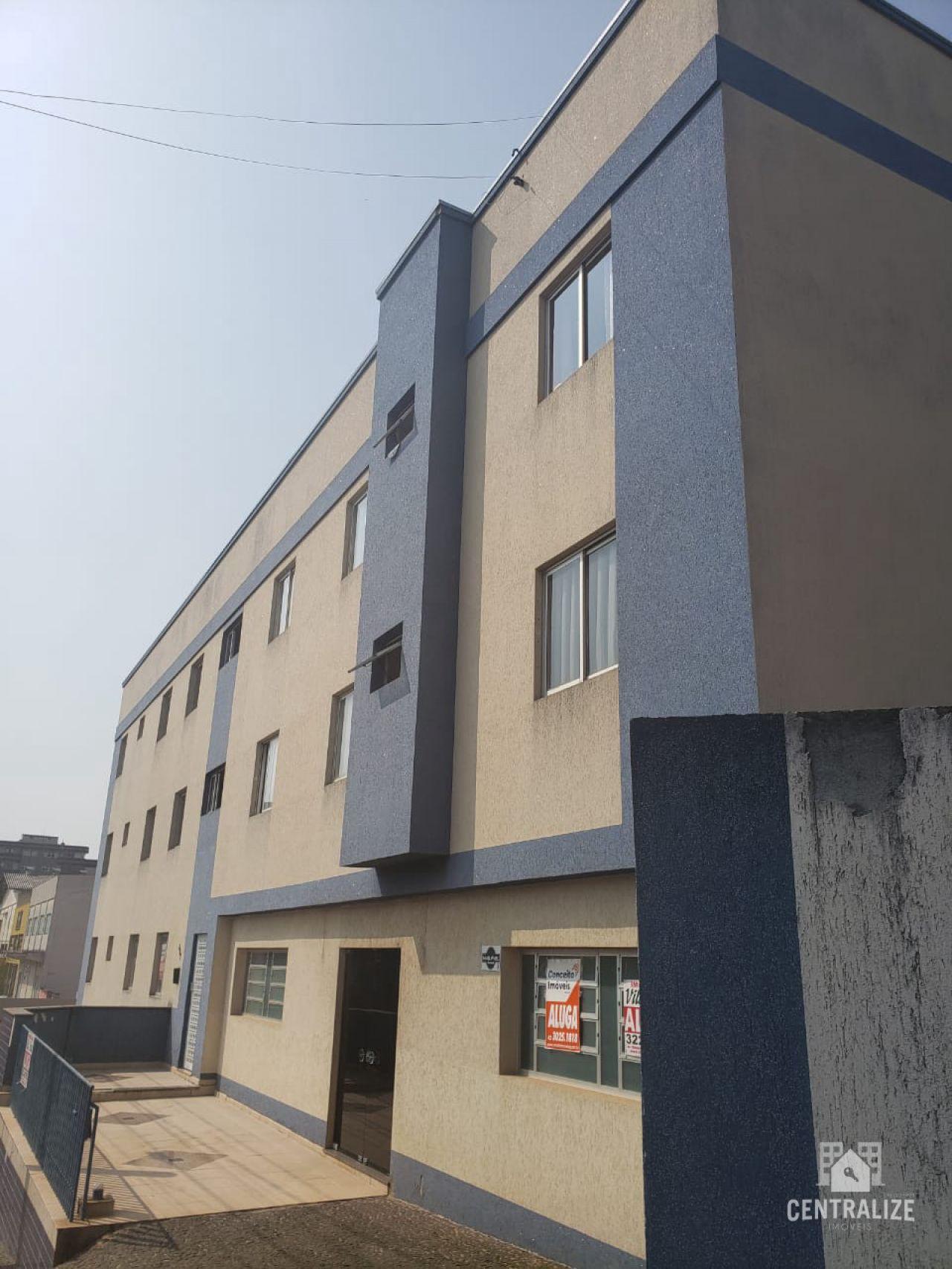 <strong>Apartamento para alugar em Órfãs</strong>