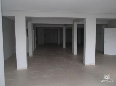 Sala Para Alugar Em órfãs