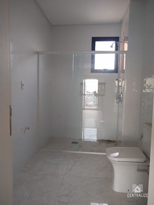 Apartamento Para Alugar  - Edifício Torres Cezanne