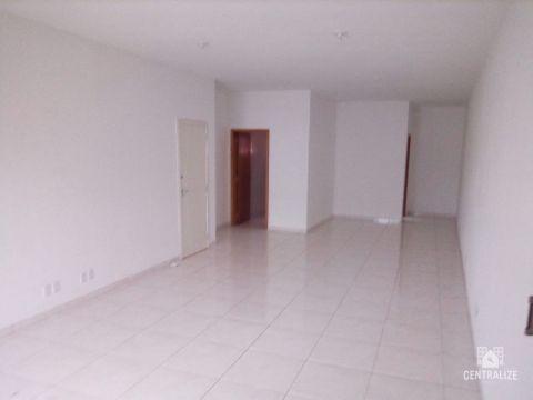 Sala Para Alugar Em Estrela