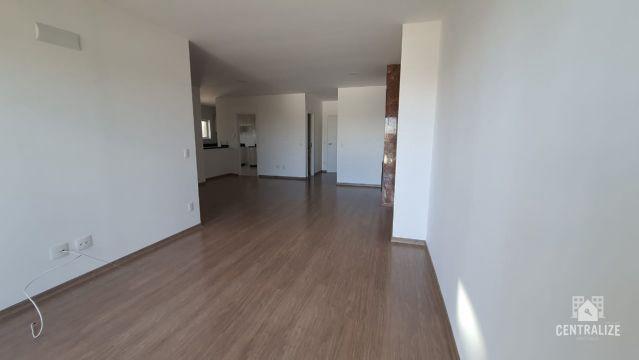 <strong>Apartamento para alugar em Oficinas</strong>