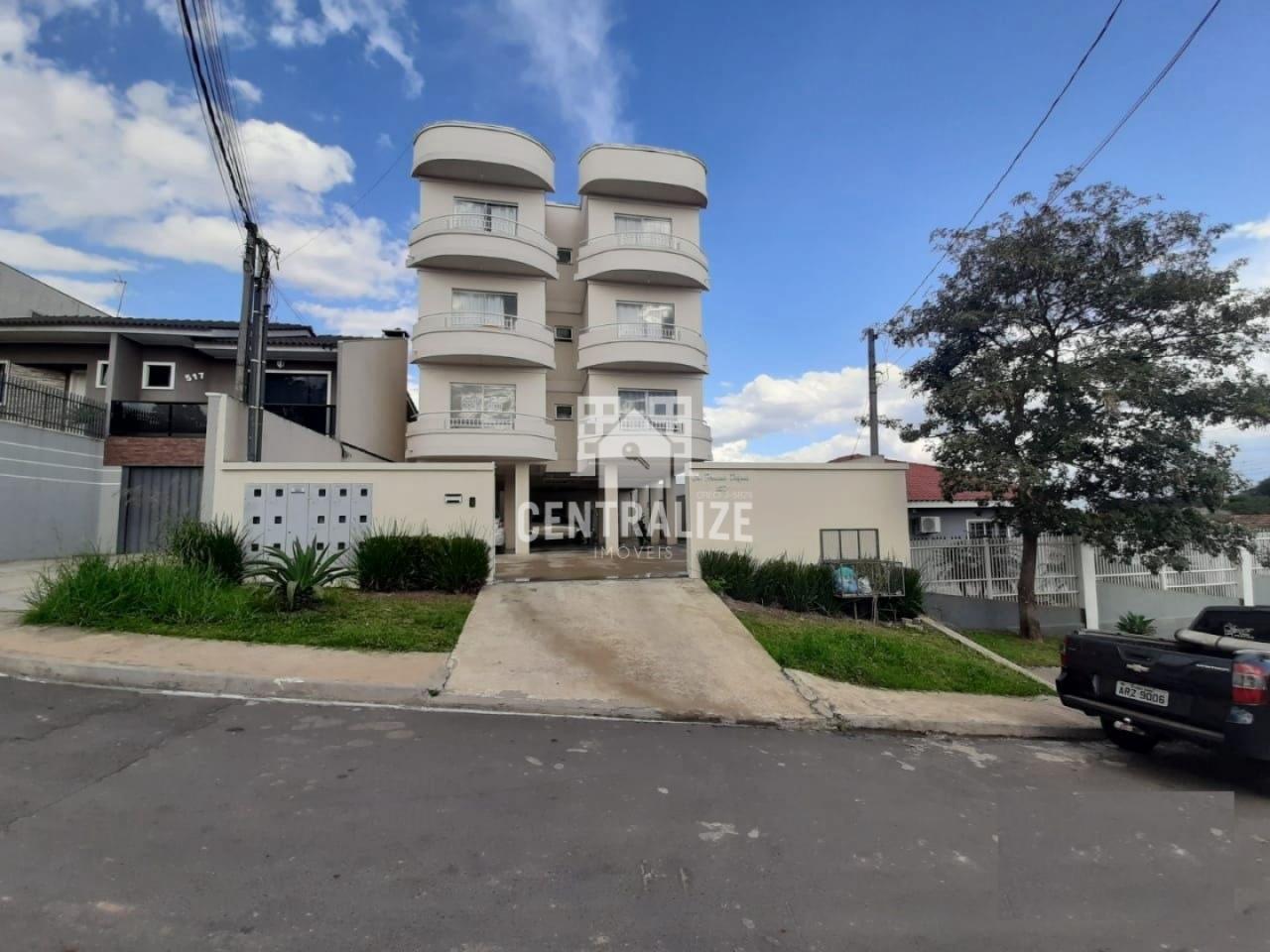 <strong>Edifício Fernando Delgado- Jardim Europa- Oficinas</strong>